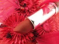 Rouge à lèvres Cherry