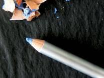 Crayon yeux Bleu Poudré