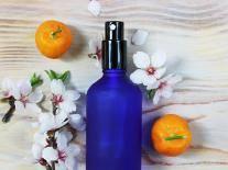 Brume d'oreiller à la fleur d'Oranger