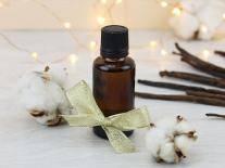 Huile de massage Douceur Vanillée