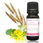 Actif cosmétique Bacti-Pur